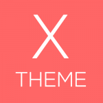 X Theme – My Pick For The Best WordPress Theme for 2016